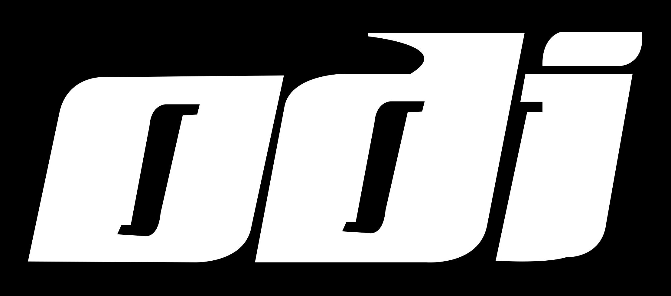 odi-grips-logo-png-transparent.png